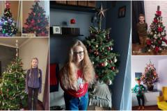 Wesołych-Świąt2