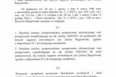 Zarządzenie-skan-1